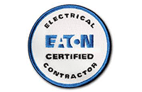 Integrity First Electric Company
